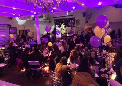 bar-mitzvah-party-balloons