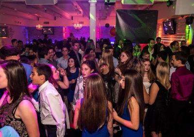 best-bar-mitzvah-venues-staten-island