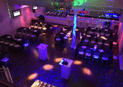 party-room-setup-for-bar-mitzvah