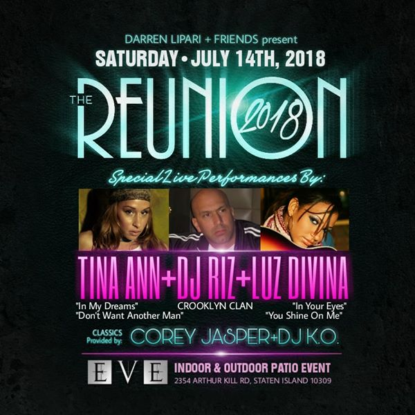 the reunion 2018 summer event eve ultra lounge