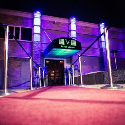 red carpet entrance rental for party event
