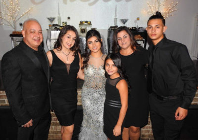 family-picture-alexa-reneo-sweet-16