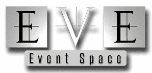 EVE Ultra Lounge and Event Space
