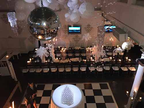 communion-parties-staten-island