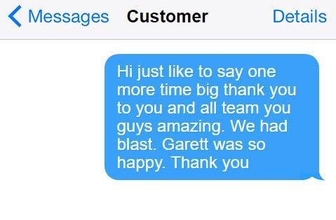 Customer 11