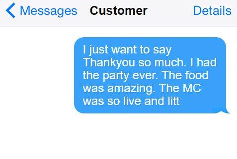 Customer 12