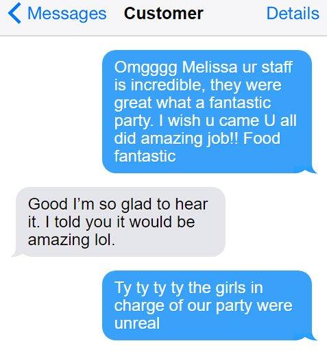Customer 14