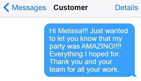 Customer 18