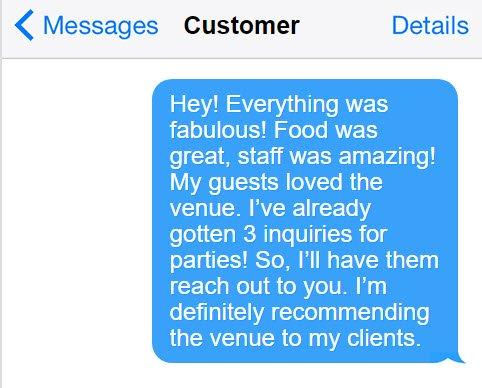 Customer 6