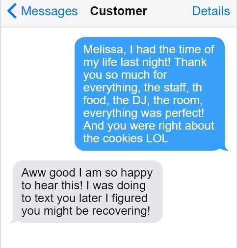 Customer 9